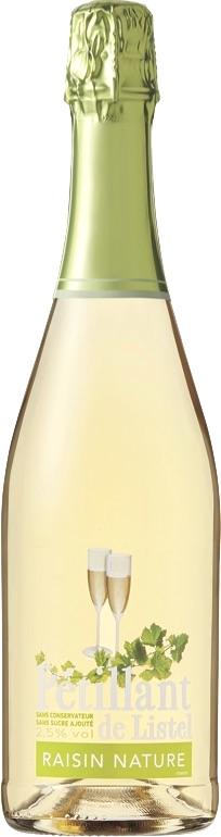 アペリティフとは?フランスのワインを楽しむ素敵な習慣