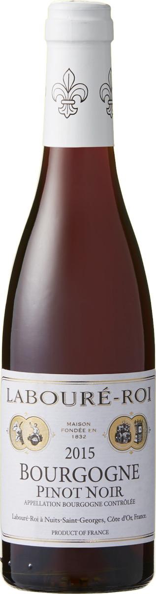 ワーママなつのおすすめレシピ第二十弾!赤ワインにピッタリの旬のかつおを使った絶品レシピ