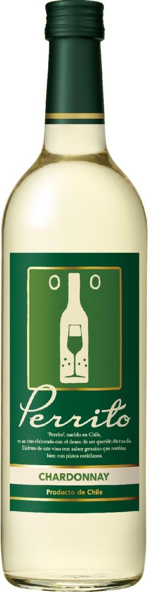 ワーママなつのおすすめレシピ第十九弾!爽やかなグリーンのそら豆と白ワインで初夏を楽しもう!