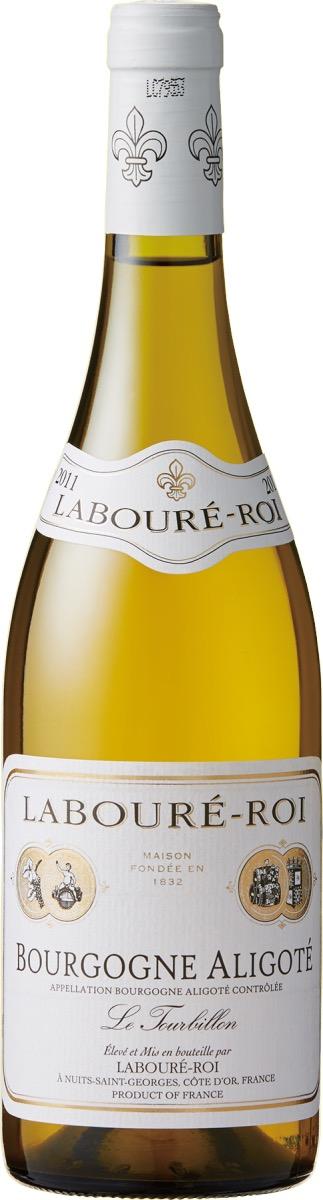 ブルゴーニュワインの特長と当たり年についてご紹介