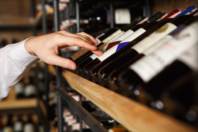 BYOでお気に入りのワインをお気に入りのお店で楽しむ