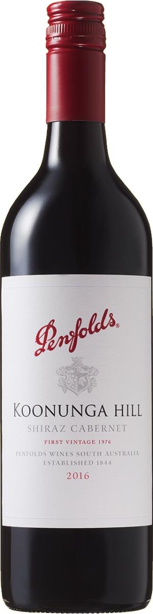 赤ワインの代表格「カベルネ・ソーヴィニヨン」の魅力
