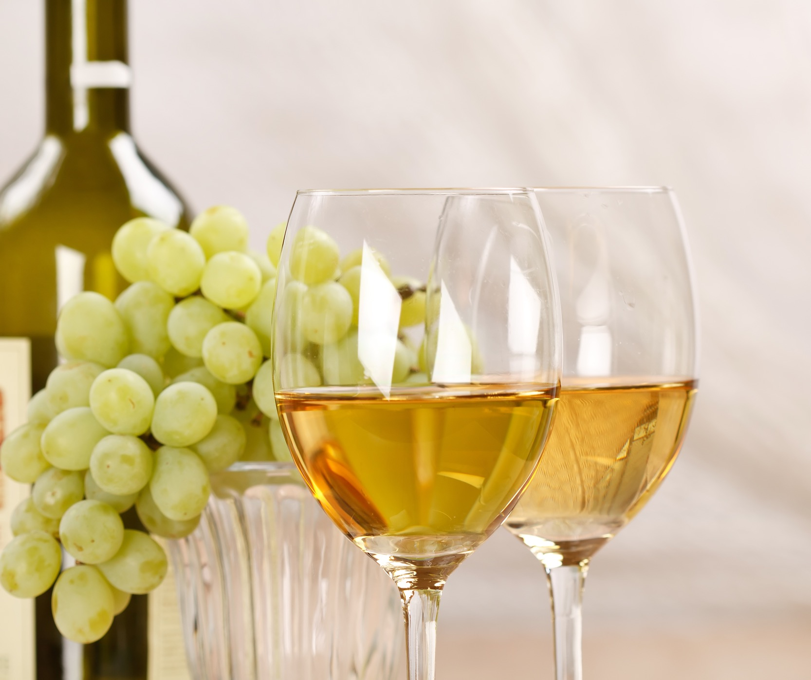 シャルドネを使ったワインの魅力を徹底解説
