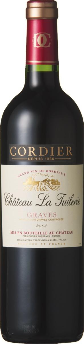 フランスワインを語るうえで欠かせないシャトーについて徹底解説