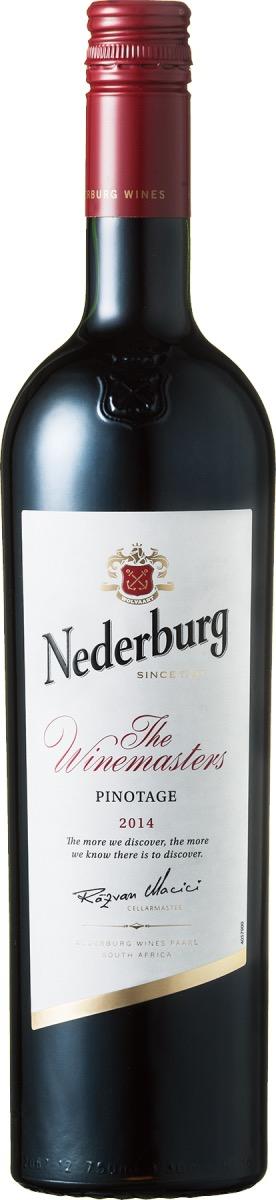赤ワインが苦手な人でも飲みやすい赤ワインとは?おすすめもご紹介