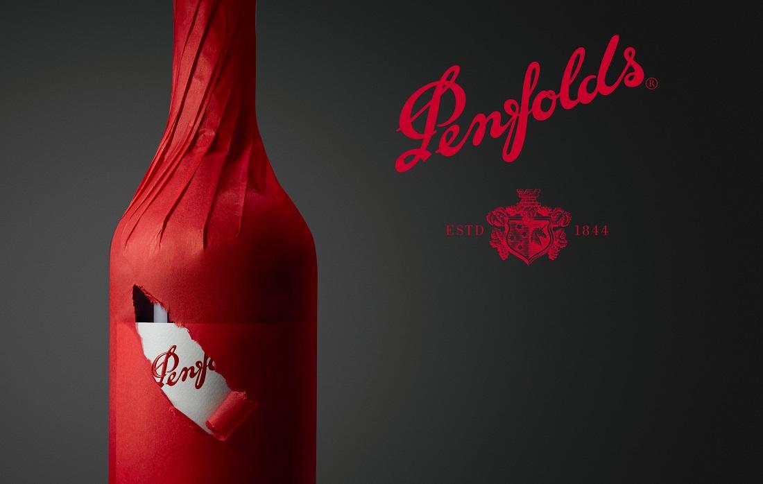 父の日におすすめのワイン、ペンフォールズが「世界で最も称賛されるワインブランド 2019」受賞