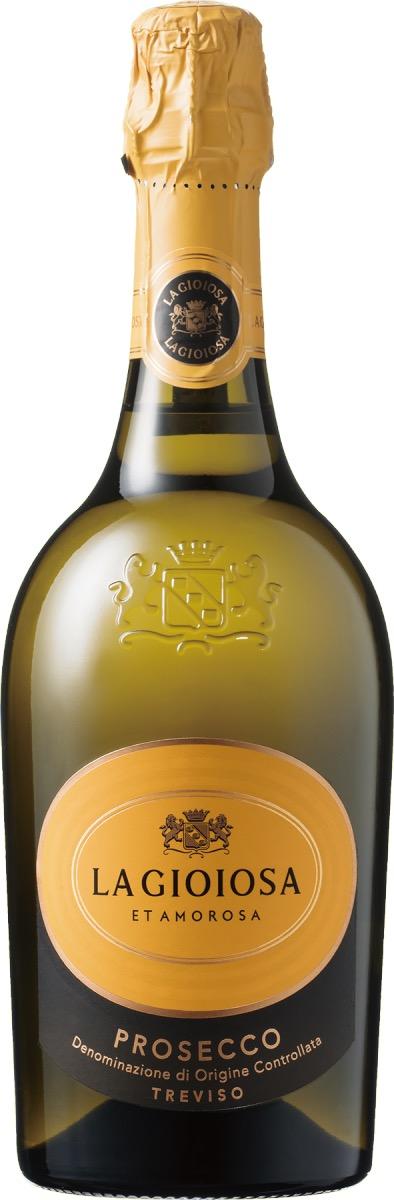 イタリアのスパークリングワインの魅力を大解剖!