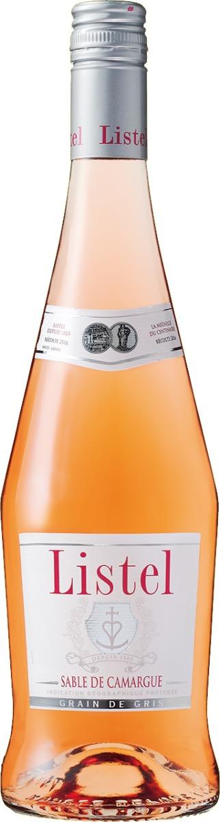 ステル グリ・グラン・ド・グリのボトル画像
