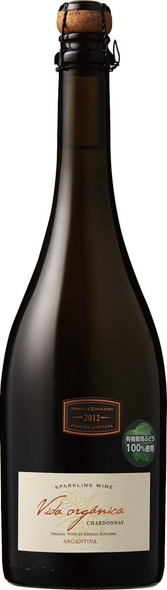 おすすめのオーガニックワイン