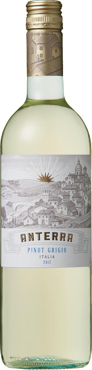 パスタに合う白ワインはコレ!おすすめのワイン紹介