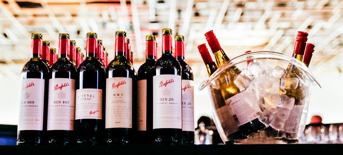 【ワイン好きのあの人へ】手土産に最適なワイン~ペンフォールズ
