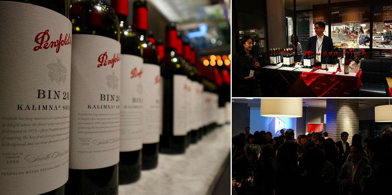 日本ワイン、グランポレールは20歳になってはじめてのワインにおすすめ