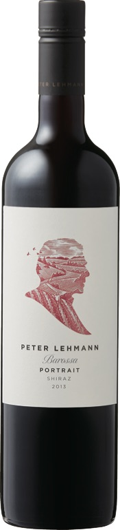 「バロッサの男爵」、オーストラリアの「ピーター・レーマン・ワインズ」