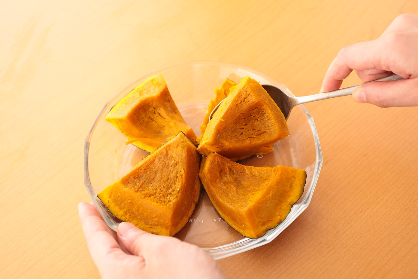 ワーママなつのおすすめレシピ第五弾!簡単なのに本格的な味に!?かぼちゃ×赤ワイン