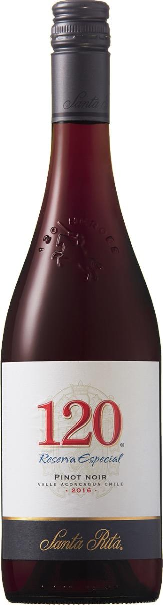 赤ワインに合うおつまみはどれ?おすすめのおつまみをご紹介