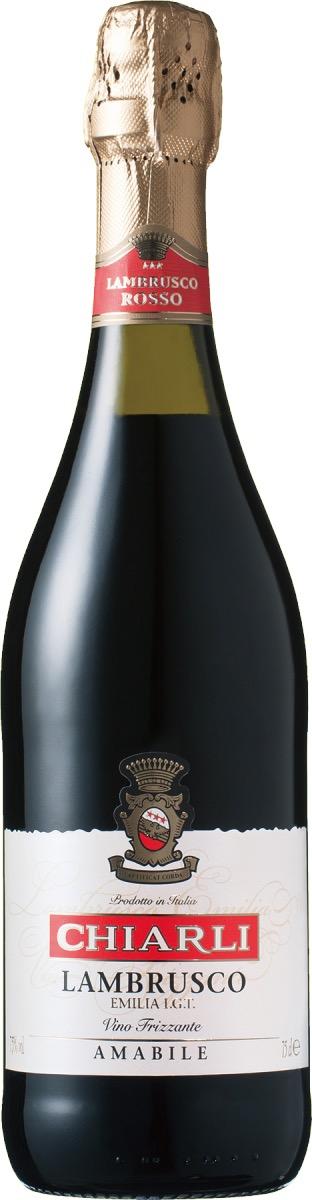 甘口の赤ワインの選び方とおすすめのワインをご紹介