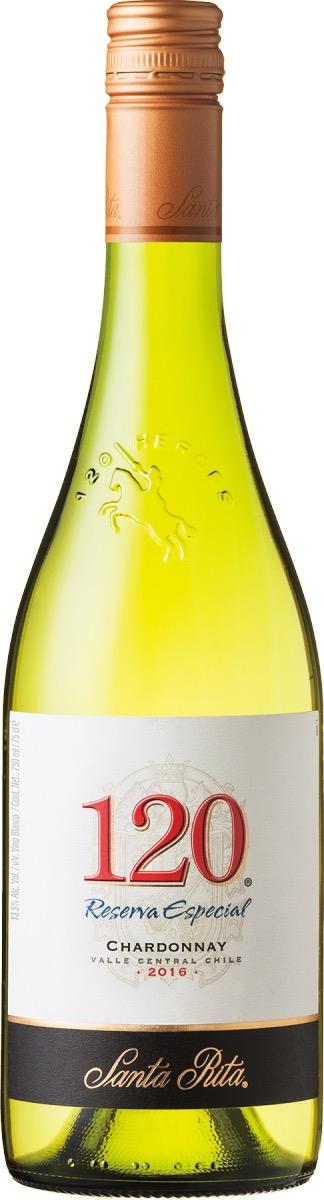 人気のチリワイン!中でも注目を集めるサンタ・リタの魅力をご紹介