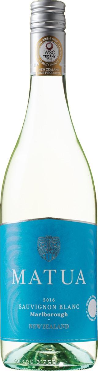 白ワイン通には欠かせない!ソーヴィニヨン・ブランの魅力をご紹介