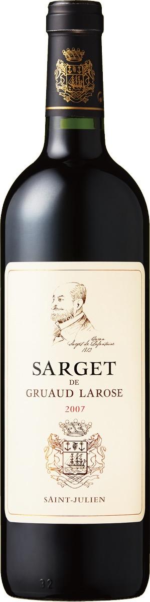 セカンドワインの基本情報とおすすめワインをご紹介