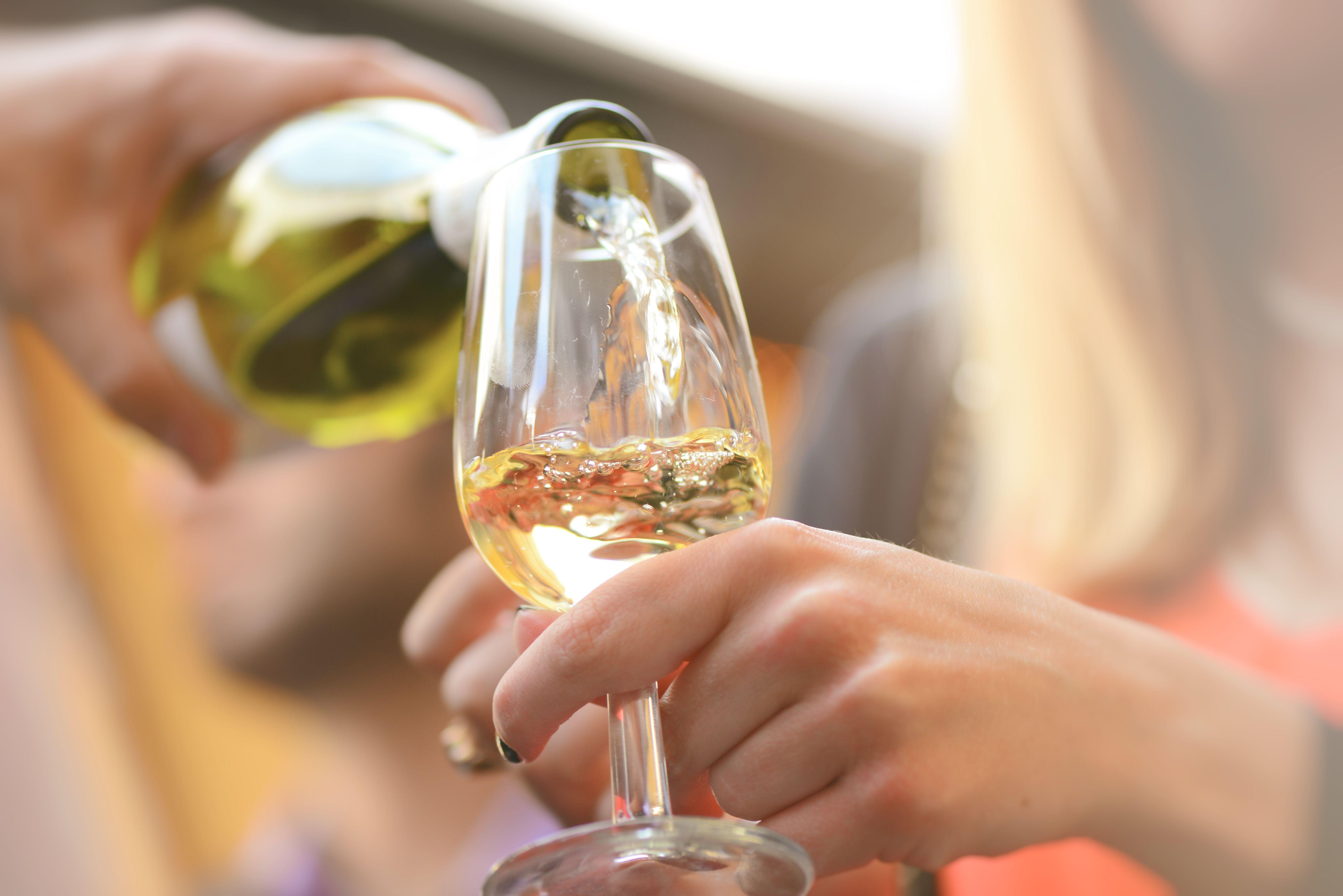 イタリアを代表する白ワイン!ソアーヴェの特長やおすすめ商品をご紹介