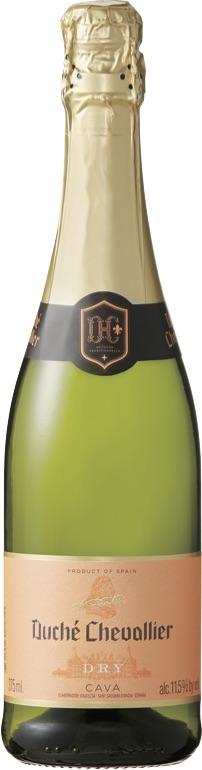スパークリングワインとシャンパンの違いとは