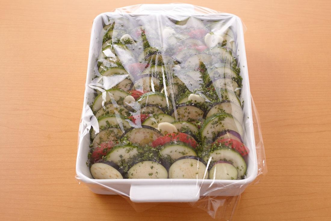 ワーママなつのおすすめレシピ第二十三弾!今が旬!夏野菜を使ったおすすめレシピ
