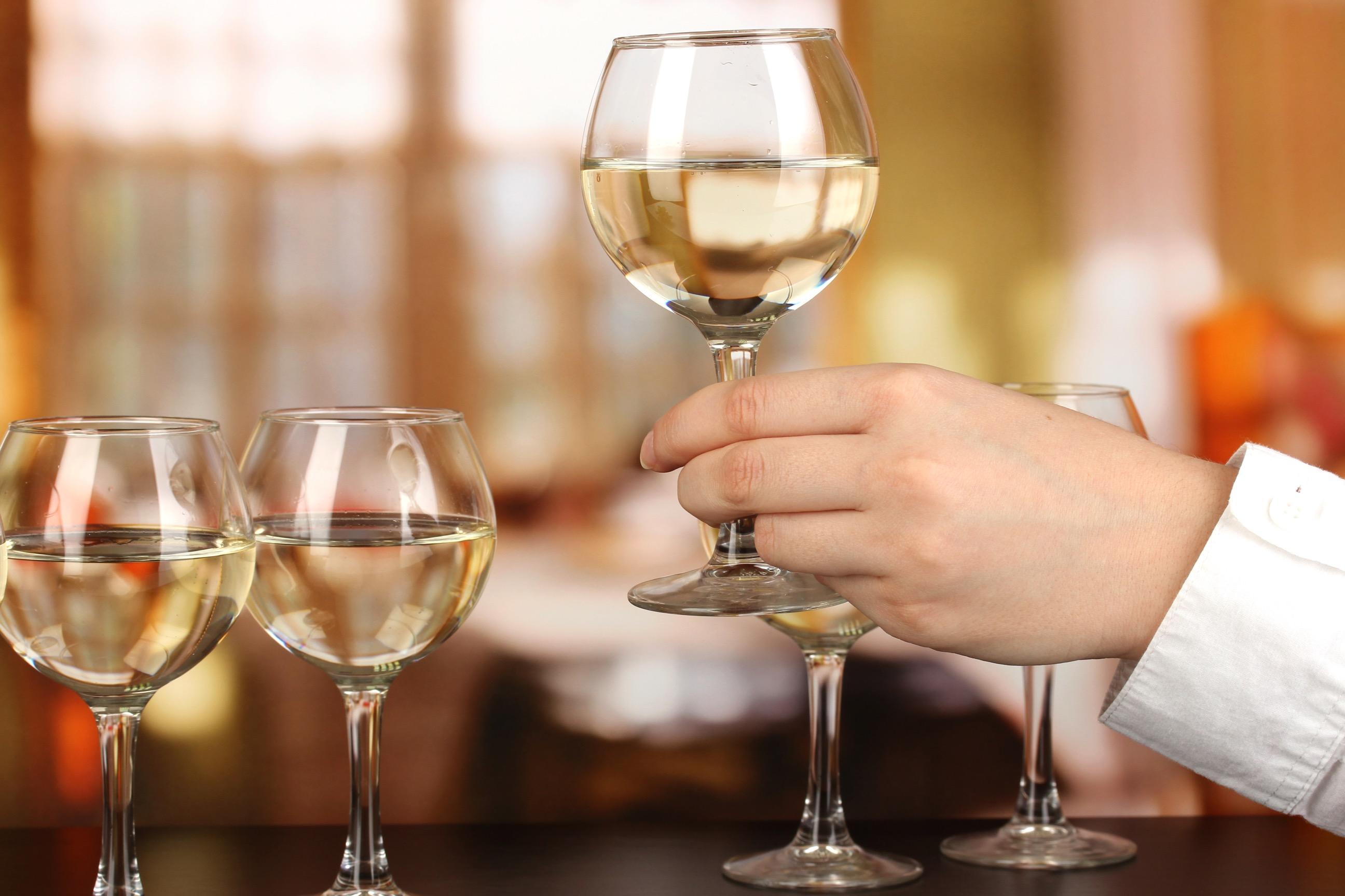 甘いワインに合う料理は?おすすめのデザートワインや甘いサングリア