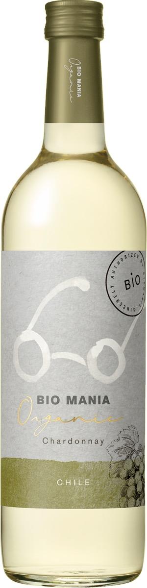 ワーママなつのおすすめレシピ第二十一弾!白ワインとあじを使ったレシピで憂鬱な梅雨を乗り切ろう