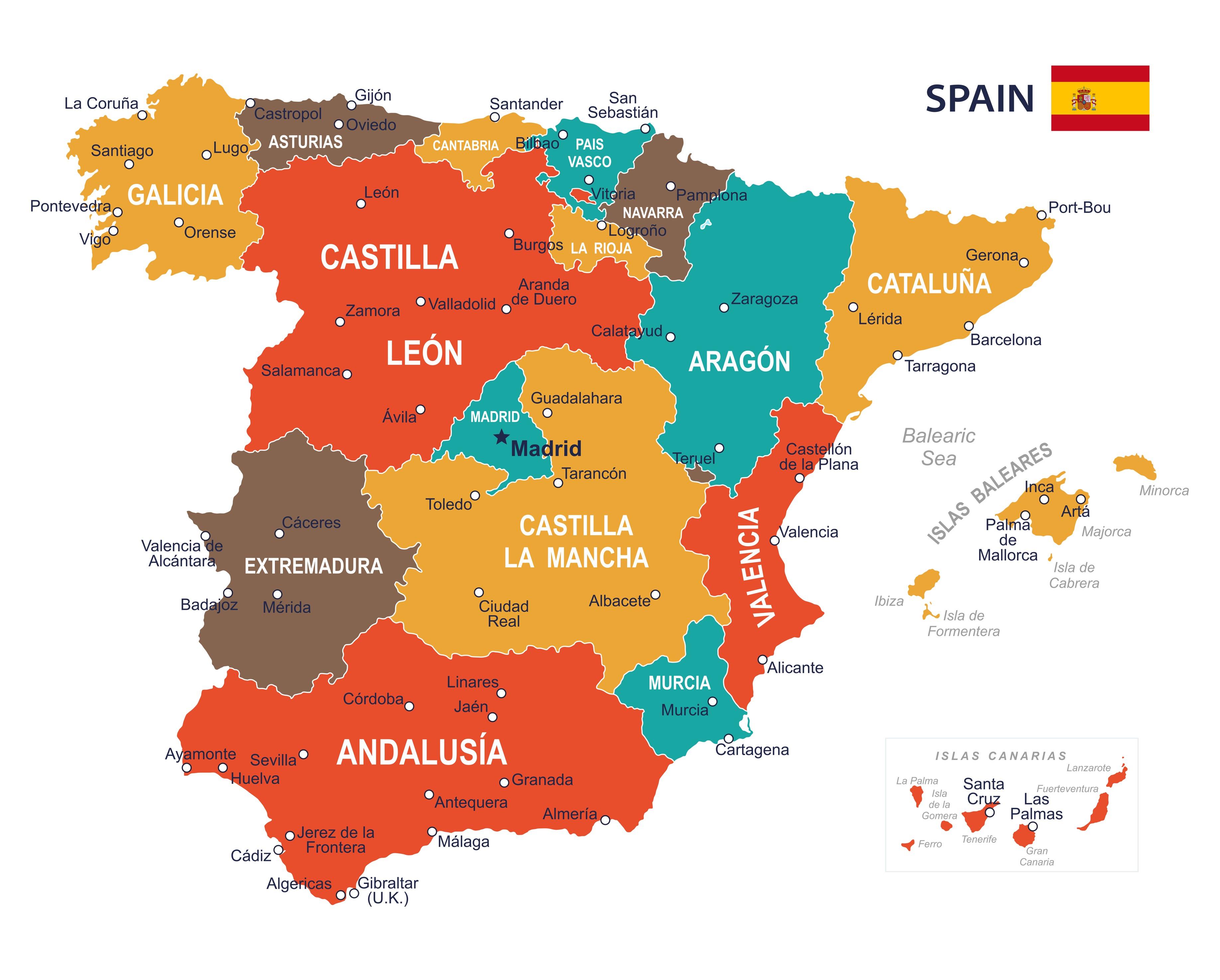 スペイン原産のブドウから造られるワイン!テンプラニーリョの魅力とは?