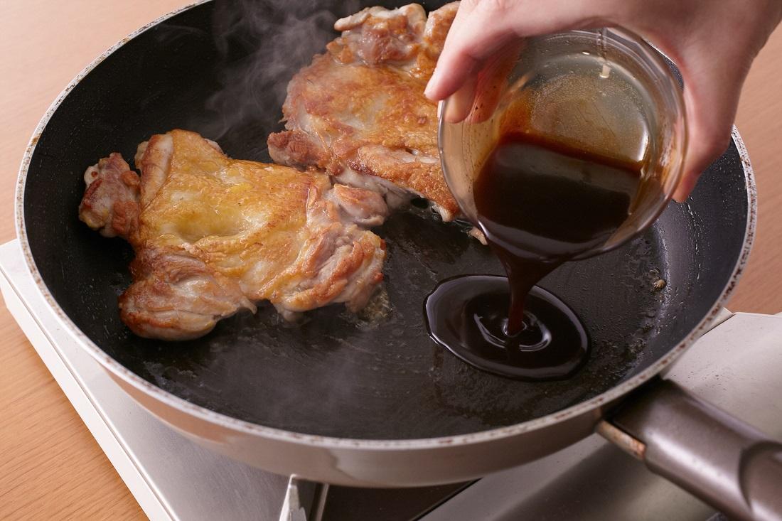 ワーママなつのおすすめレシピ第二十八弾!ボージョレ・ヌーボー解禁!こっくり味のお料理とともにワインに舌鼓!