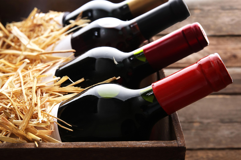 トスカーナワインの魅力は?主な種類をご紹介します