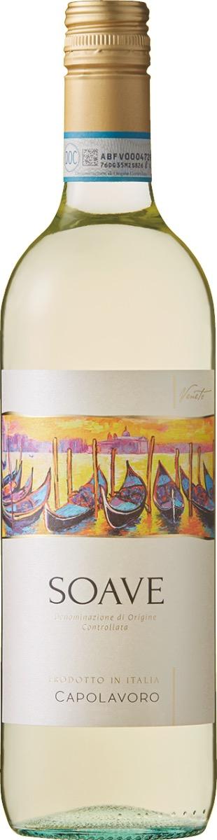 ワインが苦手な人でも楽しめる!ワインカクテル