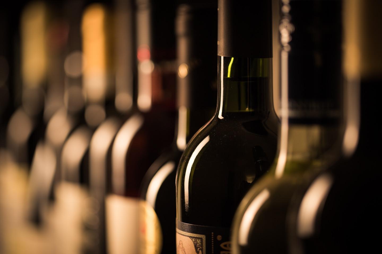 ワインは原産国によって2つの世界に分かれる
