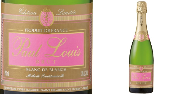 ワインをラベルのデザインだけで選ぶのはあり!?