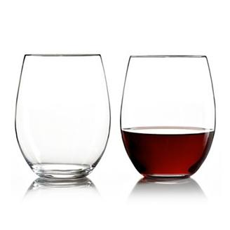 定番からプレゼント用までバリエーション豊かなワイングッズをご紹介