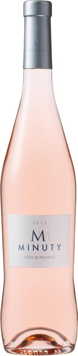 ワイン通になるために知っておきたいブドウの品種はどれくらいあるのでしょうか