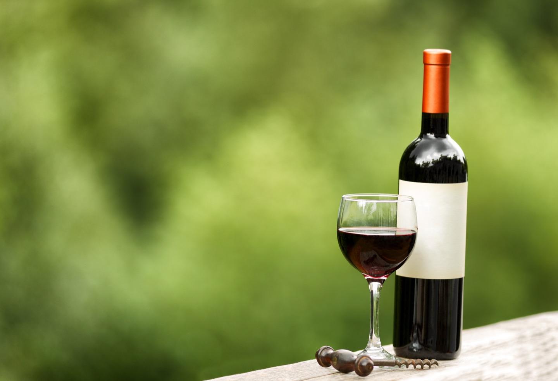 ワインについて語る上で欠かせない「新世界ワイン」について解説しました