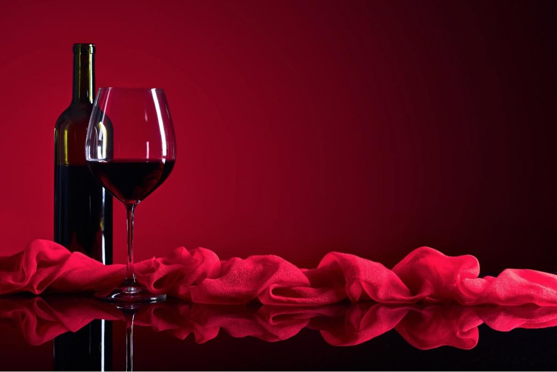 ワインの味わいを表現する様々な言葉をご紹介!