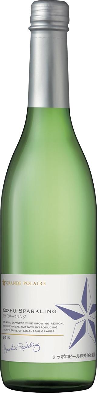 ワインを敬老の日の贈り物にしてみよう!おすすめワインの選び方