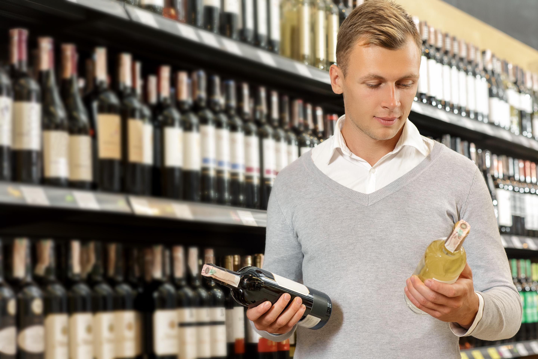ワインに賞味期限がないって本当