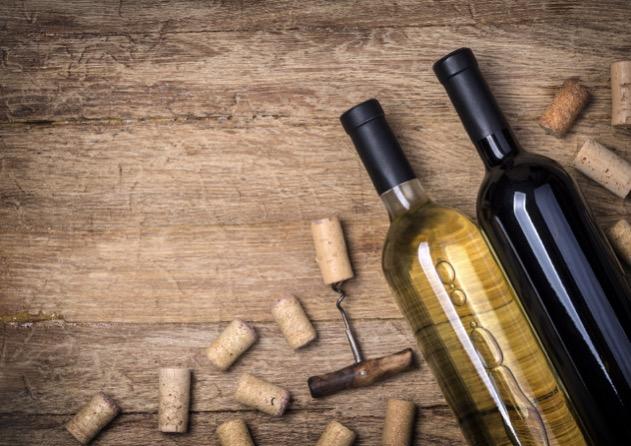 情熱の国スペイン産の華やかなワインを楽しむためのヒント