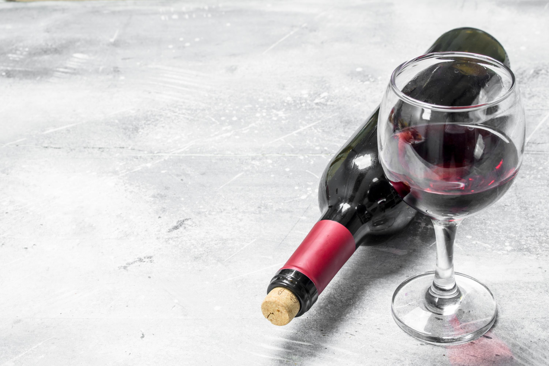 家庭でのワインの保存場所や期間は