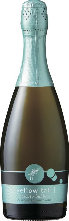 ワインとスイーツの甘~い関係。ワインに合う絶品スイーツ特集