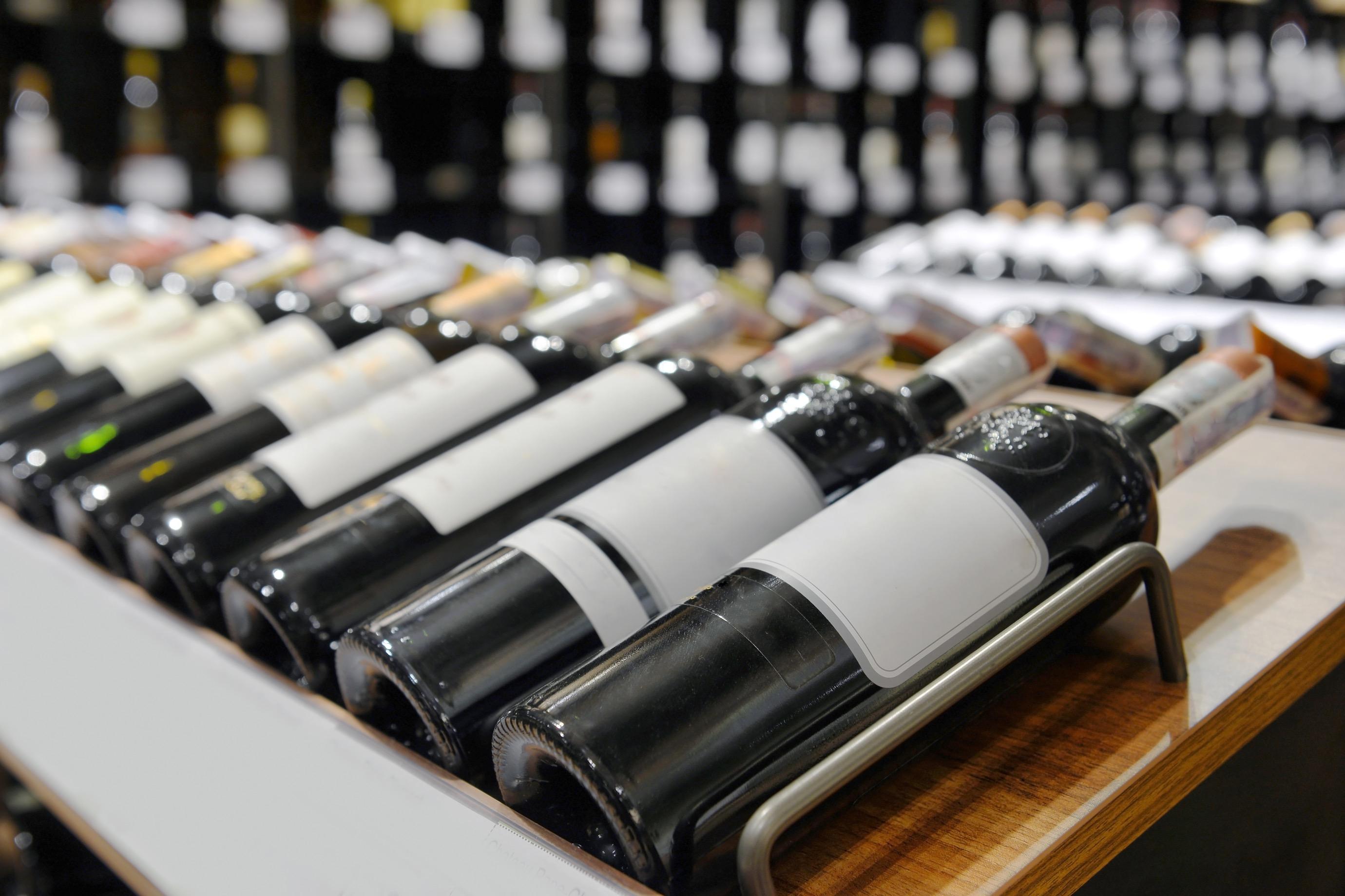 【日欧EPA発効】欧州ワインが関税ゼロに!どれくらい安くなる?