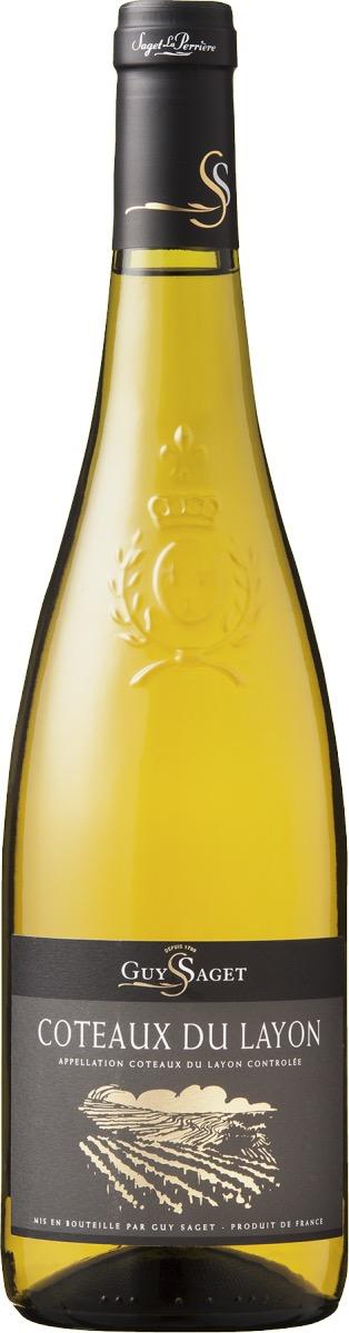 ロゼ・シャンパン・スパークリングワインの温度?