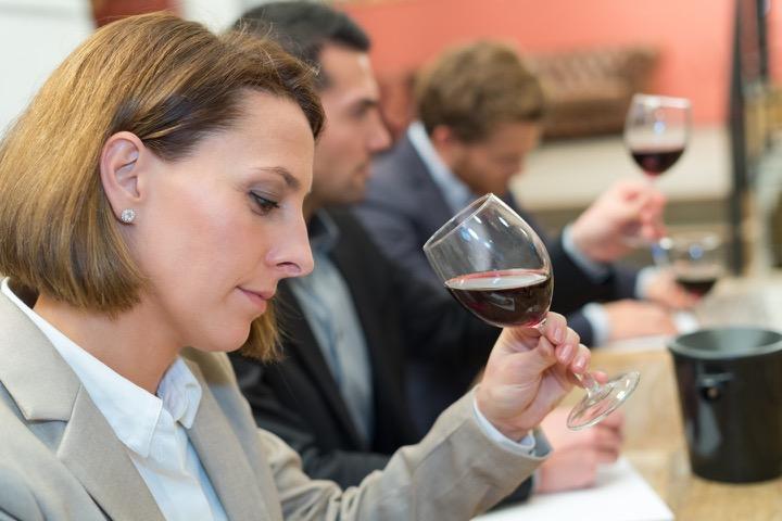 ワイン検定とは?種類とそれぞれの難易度をご紹介