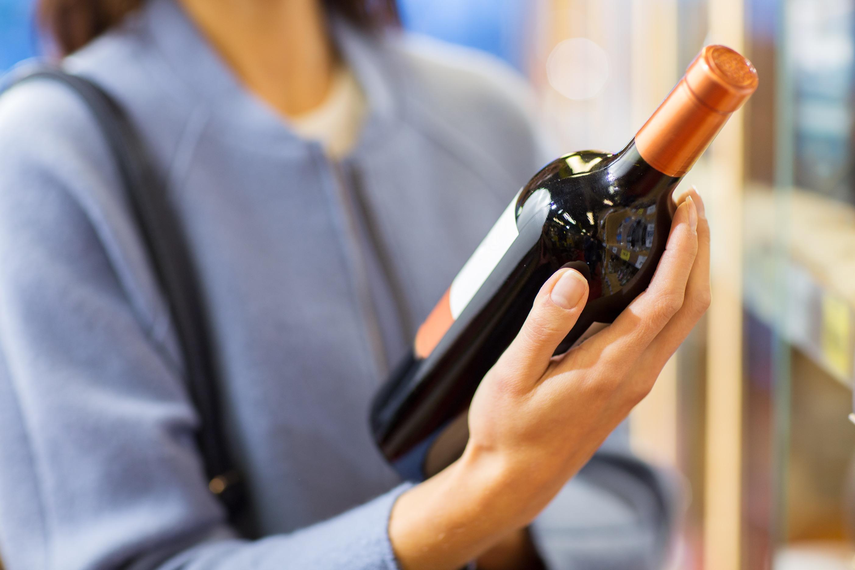 ワインが苦手な方でも飲めるワインの飲み方とおすすめワインをご紹介【「ワインすき!」になろう】