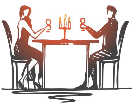「はじめての1本に」おすすめワイン!はじめて選ぶワイン、誰と飲みたいですか?