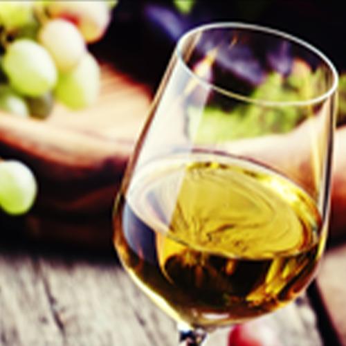 白ワイン用ブドウ品種