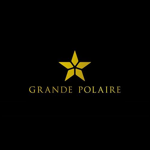 グランポレール